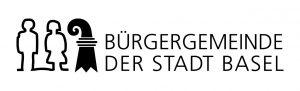 Logo_Buergergemeinede