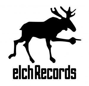 elchrecords_pos_black_ohneRahmen