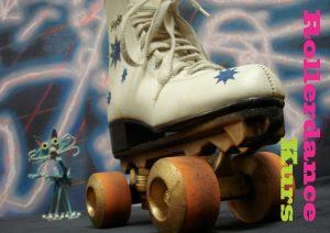 Rollerdance Kurs