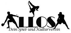 cropped-LLOS_Logo_Sumukha_klein.jpg