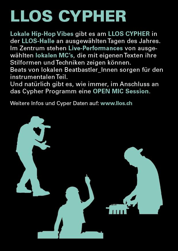 LLOS_Cypher_b