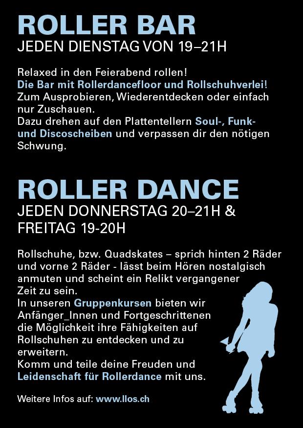 LLOS_RollerBarDance_b