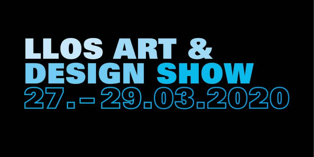 LLOS ART & DESIGN SHOW